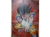 http://wess-ou.com/sites/default/files/galerias/goku-1.png