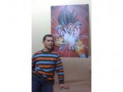 http://wess-ou.com/sites/default/files/galerias/goku-2.png