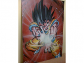 http://wess-ou.com/sites/default/files/galerias/goku-3.png