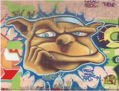 http://wess-ou.com/sites/default/files/galerias/graffiti-1.png