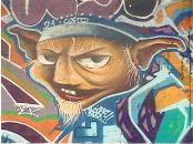 http://wess-ou.com/sites/default/files/galerias/graffiti-2.png
