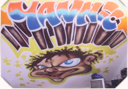 http://wess-ou.com/sites/default/files/galerias/graffiti-3.png
